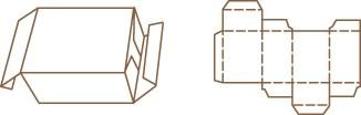 caja-cartulina-galeno